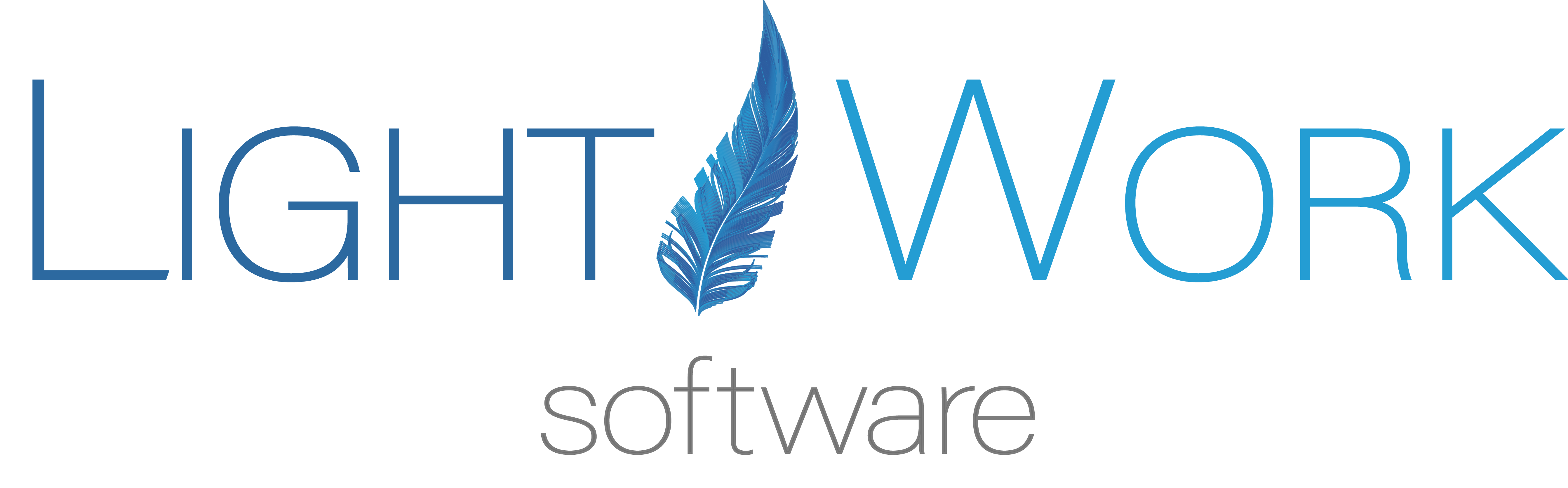 LightWork Talent Management - Stonefield Systems Group Inc
